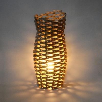 Modernūs šviestuvai